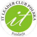 IT Leader CLUB