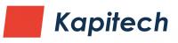 Kapitech