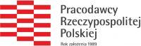 PRP partner