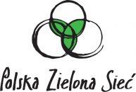 PZS_logo_small