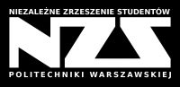 logo_nzspw