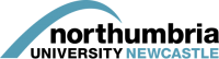 northumbria_logo