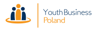 youthbusinesslogo