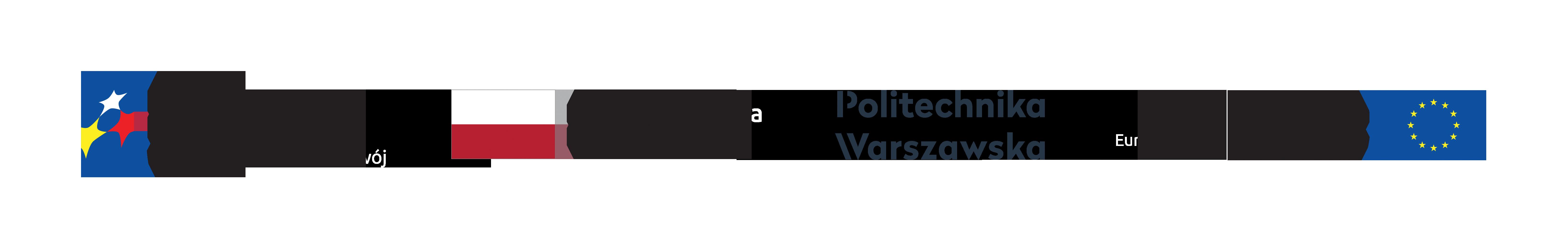 https://www.cziitt.pw.edu.pl/wp-content/uploads/2019/07/Loga-projekt.png